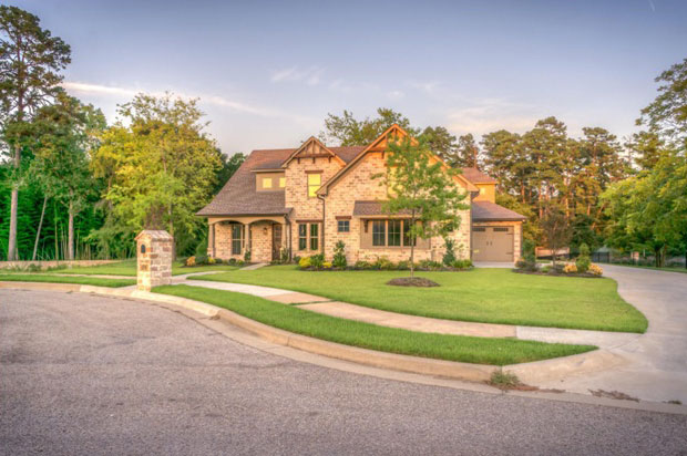 Purchasing a Home in Maryland