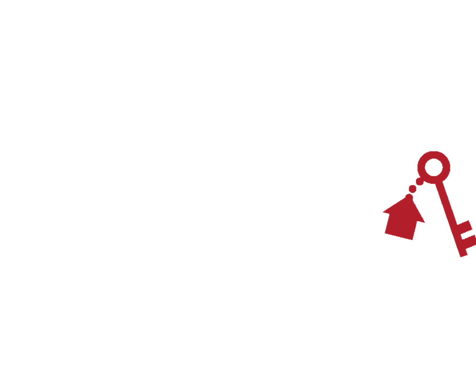 Doris Williams Realtor