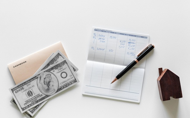 Financial Tools for the Well Informed Home Buyer