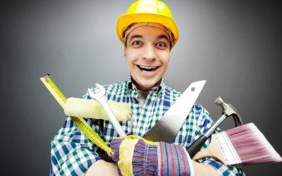 DIY or Call a Plumber?