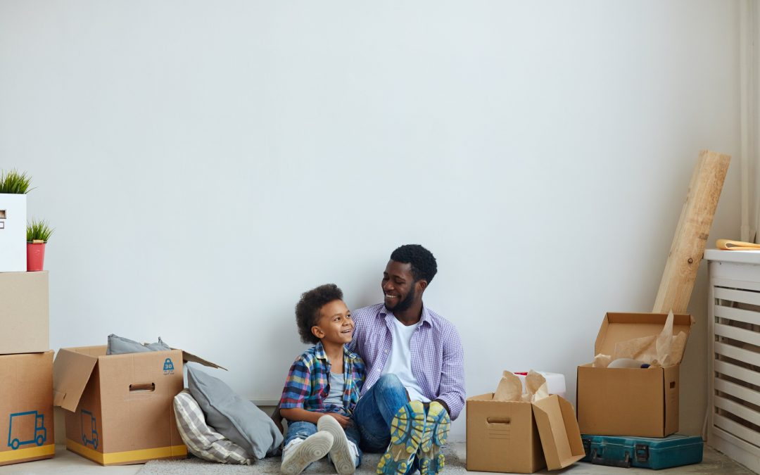 Hire Movers or Do It Yourself?